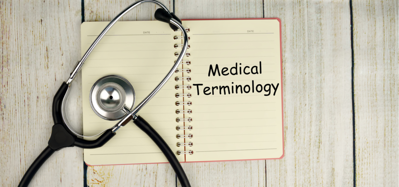 Medical Terminology Courses