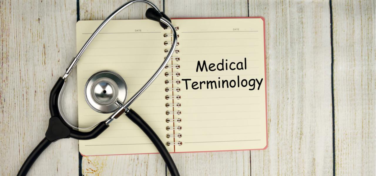 Medical Terminology Programs Ontario