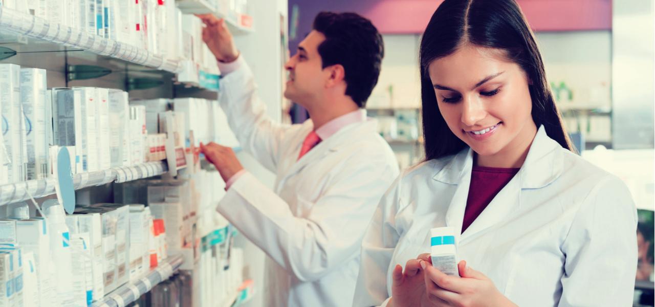 Pharmacy Assistant Program Ontario