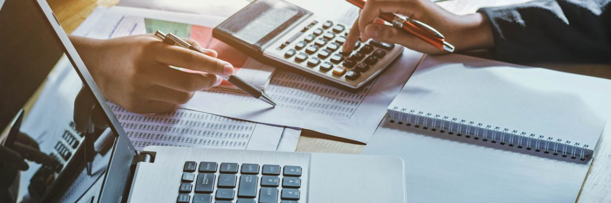 accounting clerk & bookkeeping course | business | klc college